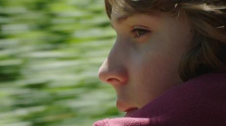 Atlàntida Film Fest: La encrucijada europea
