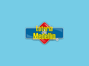 Lotería Medellín viernes agosto 2020