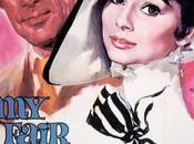 FAIR LADY George Cukor