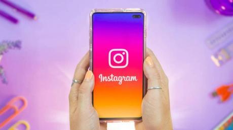 Así se silencian las Stories de Instagram de tus contactos - AS.com