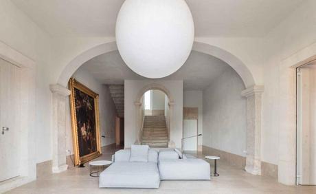 Cómo los hoteles boutique transformaron el destino de Portugal