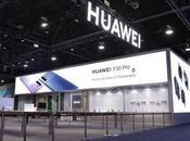 Huawei, reconocida como compañías innovadoras 2020