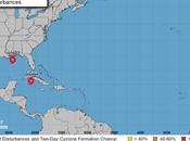 """sudeste EE.UU pone atención máxima tormenta tropical """"Marco"""""""