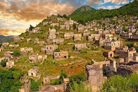Turquía, un destino seguro para tus vacaciones durante la COVID-19