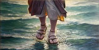 Pastor se ahoga al intentar caminar sobre el agua como Jesús