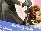 LADY HAMILTON Alexander Korda