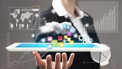 La digitalización, la asignatura pendiente que ahora todas las empresas quieren aprobar