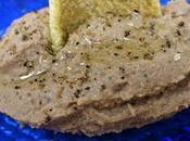 Salsum sine salso, receta falso pescado salado
