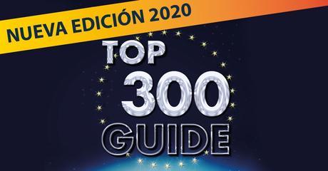 Más del 75% de la facturación del Retail Online de España se centra en solo 300 eCommerce