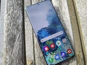 Samsung Galaxy Ultra titánico todos aspectos