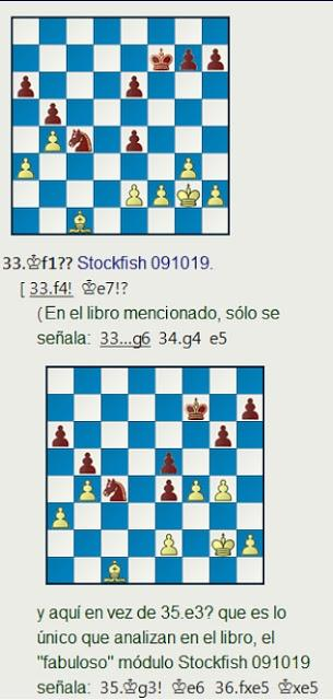 3,5 a 0,5 para Kárpov tras la cuarta partida de su mini-match contra Steinberg en Leningrado 1969