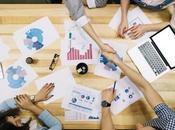 Técnicas marketing para impulsar eCommerce