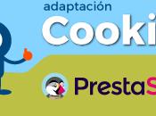 Actualización normativa obligatoria sobre cookies paginas