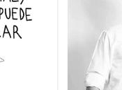 Novedad Está mal, pero puede empeorar René Merino