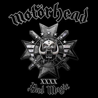Efemérides del Rock y Heavy Metal: Que pasó un 28 de Agosto