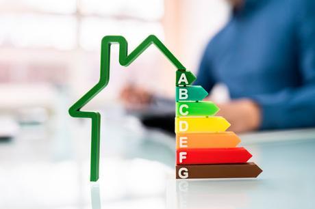 ¿Es la eficiencia energética algo a tener en cuenta?