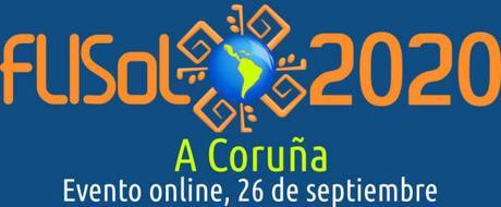 Sedes confirmadas en España para el FISOL 2020