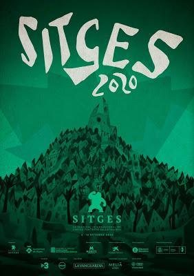 Sitges presenta su Summer Edition