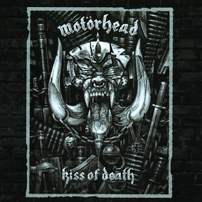 Efemérides del Rock y Heavy Metal: Que pasó un 29 de Agosto