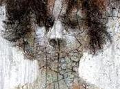 """Reseña """"Las doncellas óxido"""" Gwendolyn Kiste"""