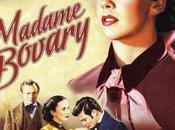 MADAME BOVARY Vincente Minnelli