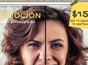 """onferencia Online: estrategias para ayudarte manejar facilidad emociones""""."""