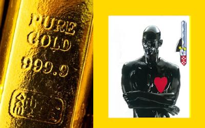 Oro, Corto/Medio/Intradía Plazos S35/2020...
