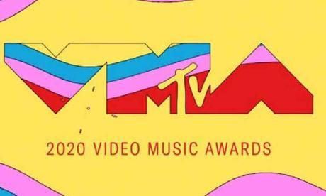 LISTA COMPLETA DE GANADORES A LOS MTV VMAs 2020