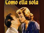 COMO ELLA SOLA John Huston