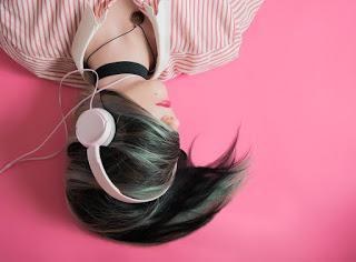 Principales beneficios de la musicoterapia