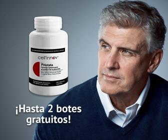 Próstata. La mejora alternativa natural para los problemas de este órgano 3