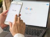 Importancia digitalización presencia Internet para empresas