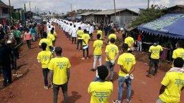 campaña-de-sensibilización-en-los-poblados-junto-a-las-autoridades-sanitarias-de-la-región-27825847734220237780.
