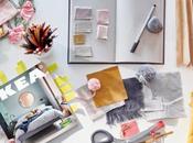 Catálogo Ikea 2021: Hacia futuro sostenible