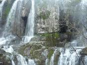 Cascada Abelon