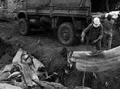 Genocidio Ruanda: historia hutus tutsis