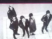 Inmates -Love times 1987