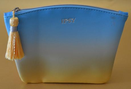 "IPSY Glam Bag Plus ""Get That Glow"" de Mayo 2020"