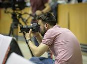 "David Subirana: encanta baloncesto femenino porque espectáculo lucha descanso excusas"""