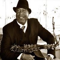 Leonel O. Zúñiga & Havana Street Band - Latimbeando