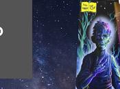 Reseña: color cayó cielo H.P. Lovecraft