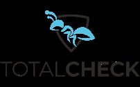 Entrevista con Iraitz Cordero fundador de TOTALCHECK, startup ganadora de Explorer