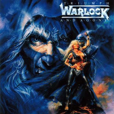 Efemérides del Rock y Heavy Metal: Que pasó un 05 de Septiembre