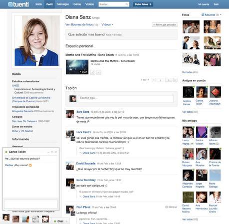 5 redes sociales que has usado y ya no existen