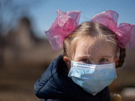 Consejos para prevenir virus y resfriados