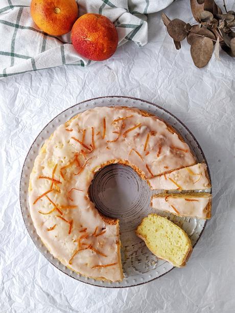 la clásica torta mendicrim