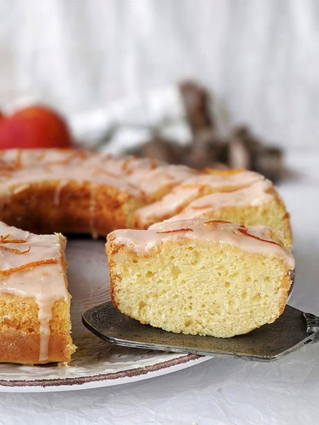 porción de la clásica torta mendicrim