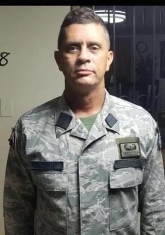 Encontrado muerto este sábado coronel desaparecido desde el jueves