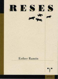 Esthen Ramón: Reses