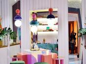 espacios imprescindibles casa decor 2020